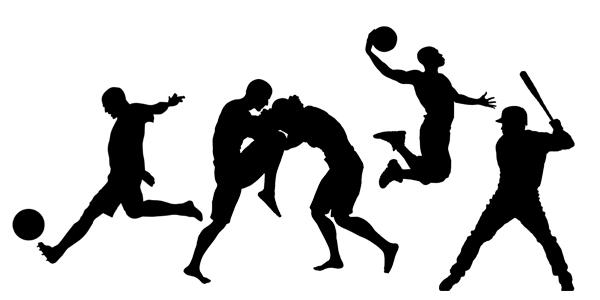เล่นพนันกีฬาออนไลน์ สโบเบท