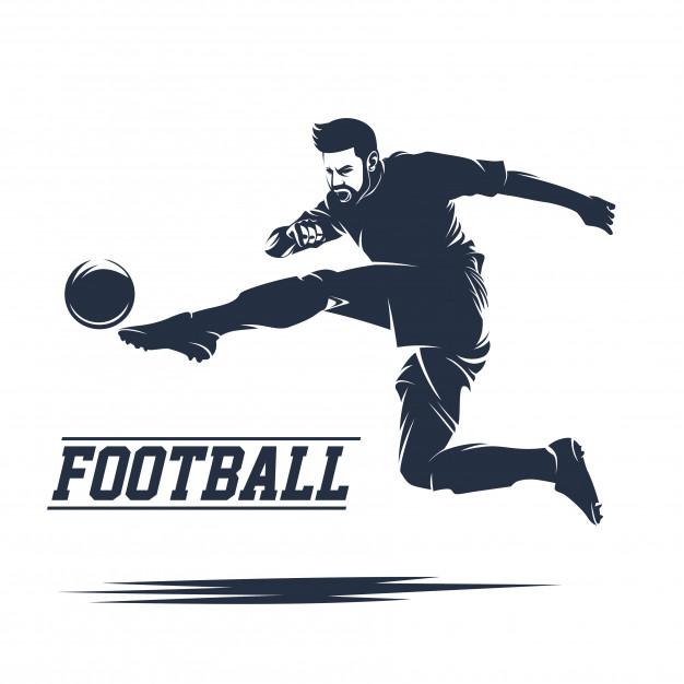แนะนำ แทงบอลเสมือนจริง อีกหนึ่งการเล่นพนันบอล เว็บ สโบเบท